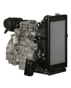 Motor Diesel PERKINS  404 A-22G