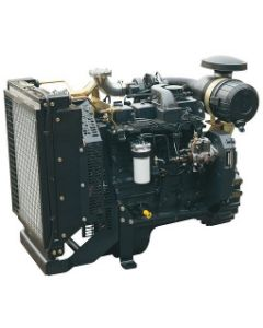 Motor Diesel IVECO NEF45SM1A