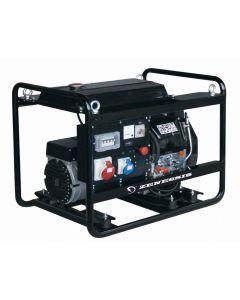 Generator ESE 12 000 SSCom