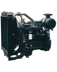 Motor Diesel IVECO NEF45TM2A