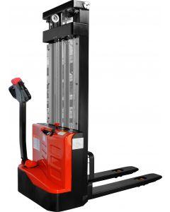 Transpalet electric ES10-10ES 1t 3.3m