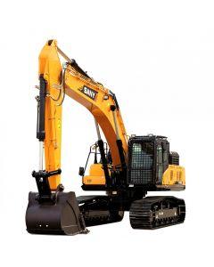Excavator SY500H
