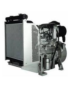 Motor Diesel PERKINS  1103A-33TG1