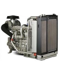 Motor Diesel 1106 A-70TG1
