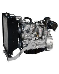 Motor Diesel IVECO F32SM1A