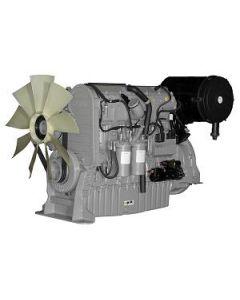 Motor Diesel PERKINS 2506 C-E15TAG1