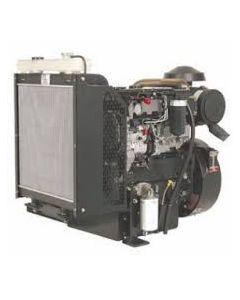 Motor Diesel PERKINS  1104 A-44TG2