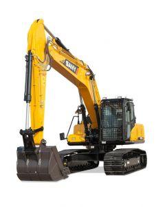 Excavator SY215C