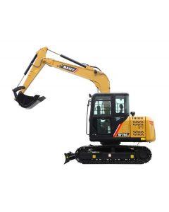 Excavator SY75C