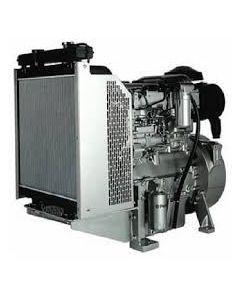 Motor Diesel PERKINS  1103 A-33G
