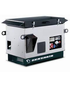 Generator benzina ESE 10 000 SKW