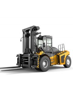 Motostivuitor Diesel SCP320GS