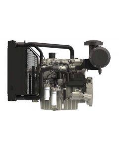 Motor Diesel PERKINS 1506 A-E88TAG5
