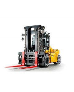 Motostivuitor Diesel SCP160G