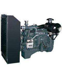 Motor Diesel IVECO NEF67TM2A