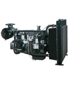 Motor Diesel IVECO  CURSOR87TE4