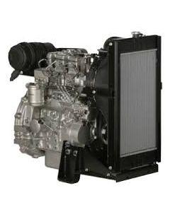 Motor Diesel  PERKINS  403A-15G1