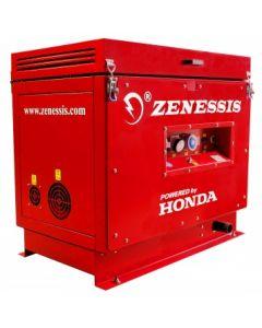 ESE 12000 SH-ED
