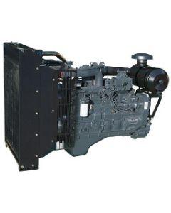 Motor Diesel IVECO NEF67TM4A