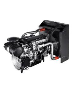 Motor Diesel IVECO CURSOR87TE1D