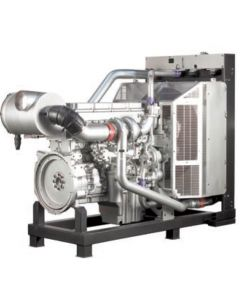 Motor Diesel PRKINS 2206 C-E13TAG2
